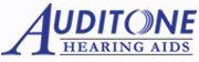 Logo of Auditone Hearing Aids