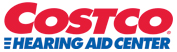 Logo of Costco Hearing Aid Center
