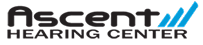 Ascent Hearing Center