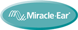 Logo of Miracle-Ear Center